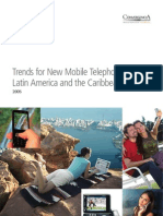TRENDS_FOR_NEW_MOBILE_TELEPHONY_SERVICES_IN_LATIN_AMERICA_AND_THE_CARIBBEAN
