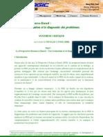 ResourcesFoss98
