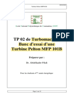 TP02 Turbine Pelton 4ème  ENERG.pdf