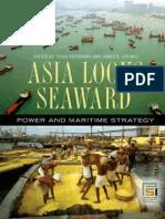 Asia Looks Seaward _ Mid Alamzeb