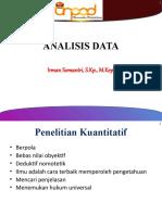 11 Analisis Data kuantitatif.pptx