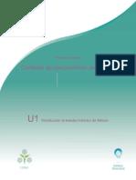 Planeación didáctica  CSM - U1-  (1).odt