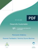 Planeacion U1_DS.pdf