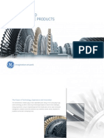 GE_gasturbine_cc_products