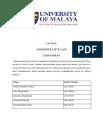balance and safety mechanism.pdf