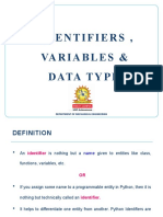 2 Identifiers and Variables.pptx