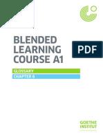Blended_LearningA1_Chapter6