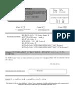 1211EN_INSTALLATION OF THE  EURO 2 ENGINE  1104 C-44   T  TA STARTER.pdf