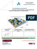 Rapport hydrologique CCAA 2.pdf