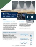 B691A_AutoJet_Food_Safety_Systems_Baked_Goods.pdf