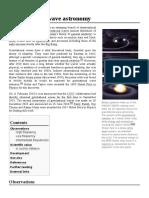 Gravitational-wave_astronomy
