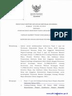 119~PMK.02~2020Per.pdf