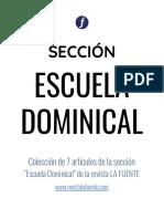 Esc-Dom-7artic