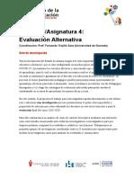 Reto_Evaluación Alternativa_2020