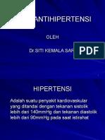 OBAT ANTIHIPERTENSI copy.ppt