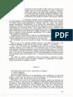30_1984_p104_119.pdf_page_6