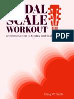 Modal-Workout-2.0-v2.pdf