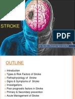 strokeppt-170720174010.pdf