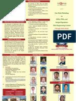 nit uttarakhand brochure 26.08.2020.pdf