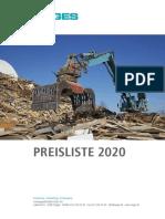 SOGES_Preisliste_2020_web