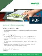 Hinweise_fuer_Privatkunden_2020