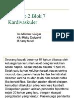 Skenario 2 Blok 7