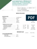 20200624144330_LENOVO-PC20200624145014(1).pdf