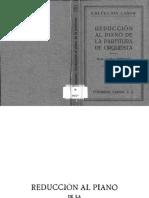 RIEMANN, H. - Reducción al piano de la partitura de orquesta.pdf
