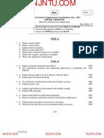 AC_INJNTU.com.pdf