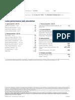 Glass-Configurator-Datasheet-2020-09-09 (2)