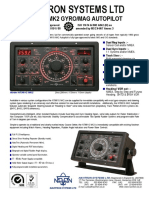 NT991G MK2_Leaflet