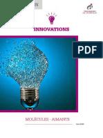 livre_blanc_article-temoin-innovations