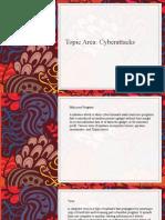 Cyber attacks.pptx