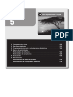 5. Experiencias.pdf