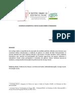 VIOLÊNCIA DOMÉSTICA NOVO OLHAR SOBRE O PROBLEMA.pdf