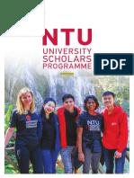 NTU-USP.pdf