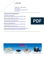 Chinese_Nuclear_Program