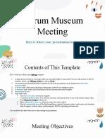 Artrum-Museum-Meeting-by-Slidesgo.pptx