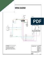 Single line wiring  diagram 275M 250kva.pdf