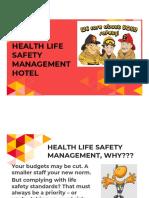 LIFE SAFETY MANAGEMENT.pdf