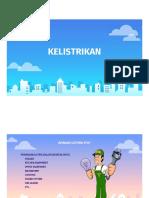 Kelistrikan Hotel.pdf