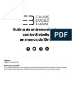 Rutina-Kettlebells-en-menos-de-10m2-2