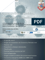 AulaFinalCRF18022020.pdf