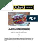 software10.pdf
