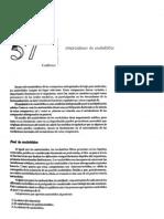 cap57_Metabolismo de los Nucleótidos
