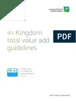 IKTVA-surveyguide_EN.pdf