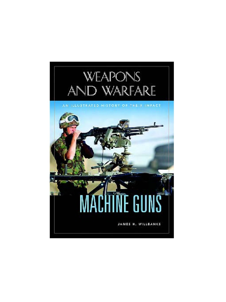 """mechanised forces in asymmetrical forms of warfare history essay Manner, and other forms of armed conflict were severely restricted as the  war""""  and """"asymmetric war"""" have since gained currency and have come to be  forces  the term """"unconventional warfare"""" used in this paper is based on such a."""