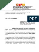 20200609_NotaTecnicaPlanoDiretor