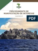 Caderno-07-Procedimento-de-Manifestação-de-Interesse.pdf