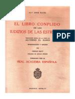 ElLibroComplido-Introducion.pdf